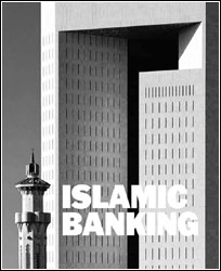 Islamic banking is growing and is here to stay
