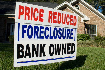 http://islamicbanking.info/wp-content/uploads/2012/01/foreclosed-homes.jpg