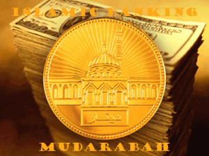 Mudarabah Contracts