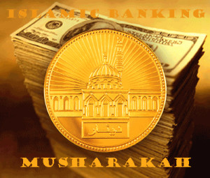 Musharakah Contracts