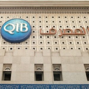 Islamic Banking in Qatar